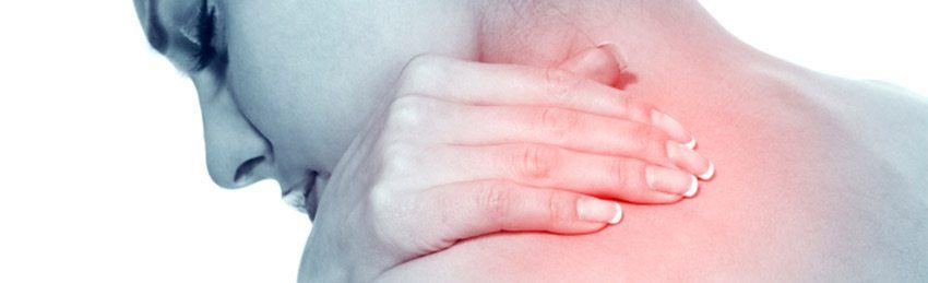 Síndrome de salida del tórax y sus síntomas ⋆ Lesiones de El Paso ...