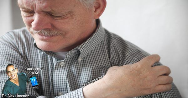 Blog-Image-1-Frozen-Shoulder_005.jpg