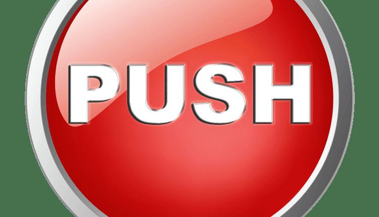 start-button_05