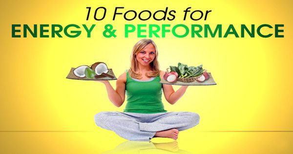 blog picture of lady sitting and holding various foods
