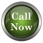 blog picture of a green button with the words call now