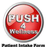 push4wellness-button_200x200
