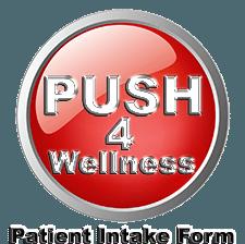 push4wellness-button_225x225