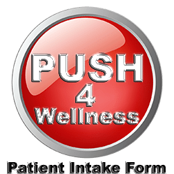 push4wellness-button_250x250