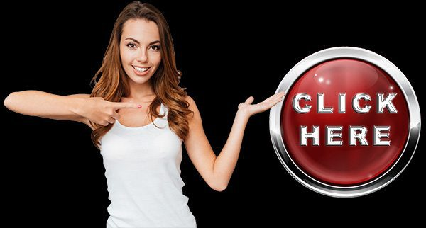 young-woman-pointing-click-here-600x322black