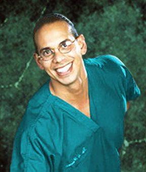 Dr Jimenez_Torso_Lean_In_001