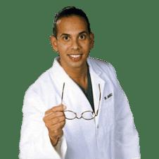 cropped-dr-jimenez_white-coat_01