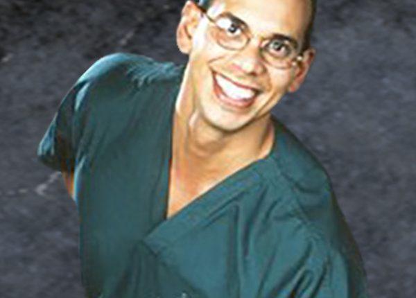 Dr Jimenez_Torso_Lean_In_000