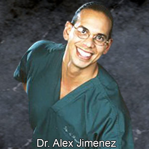 El Paso's Personal Injury Doctors