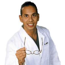 cropped-dr-jimenez_white-coat_no-background