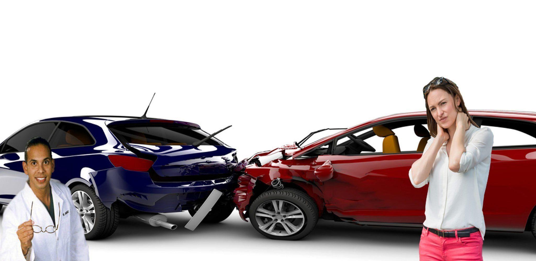 Accidentes y lesiones | El Paso, TX Personal Injury Doctors Group