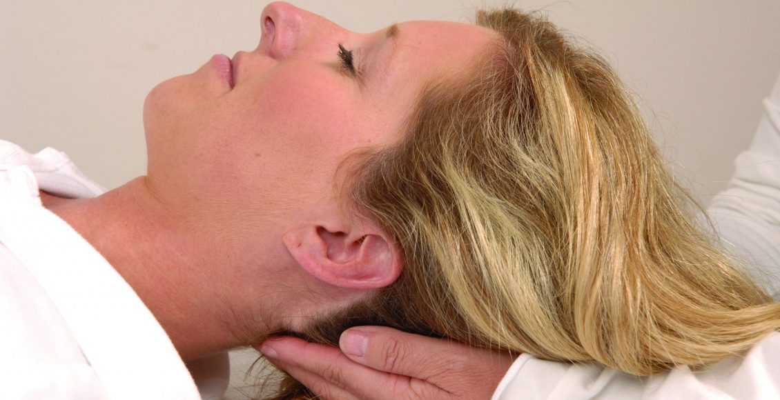 Chiropractic Treatment and Cervical Spine Fractures - El Paso Chiropractor
