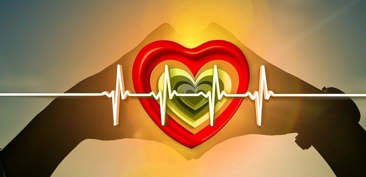 heart crossfit doctor el paso tx