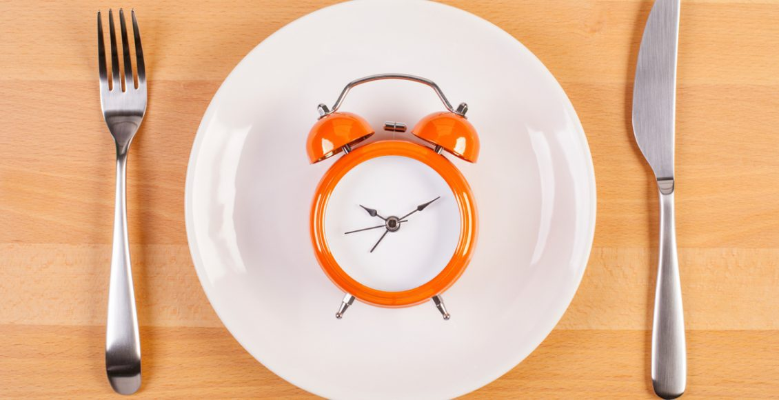 What is Intermittent Fasting?   Human Science Specialist
