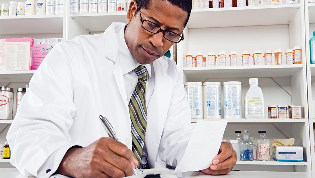 Drugs and Medications for Chronic Pain   Central Chiropractor