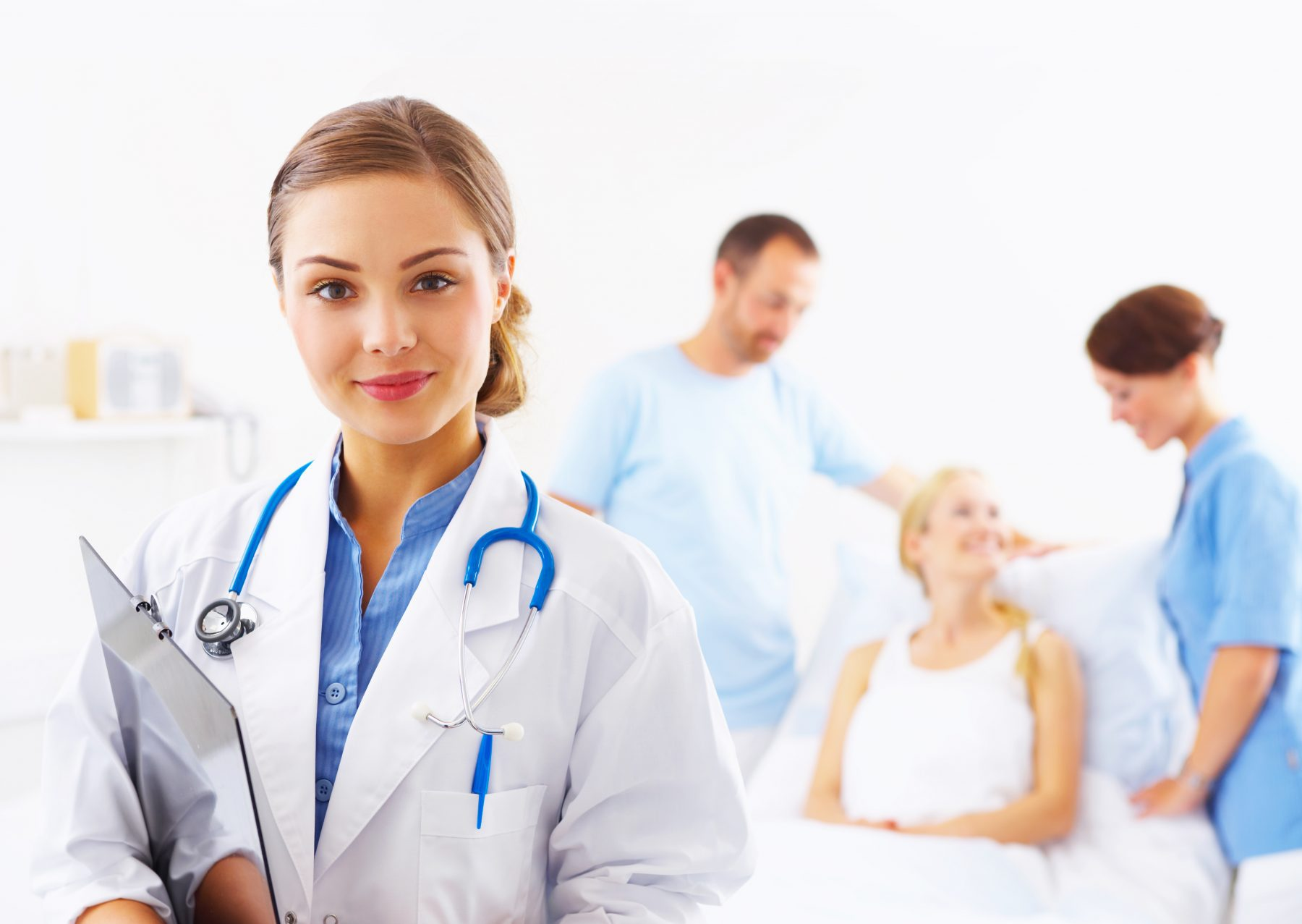 Functional Medicine: The Future of Health Care | Eastside Chiro