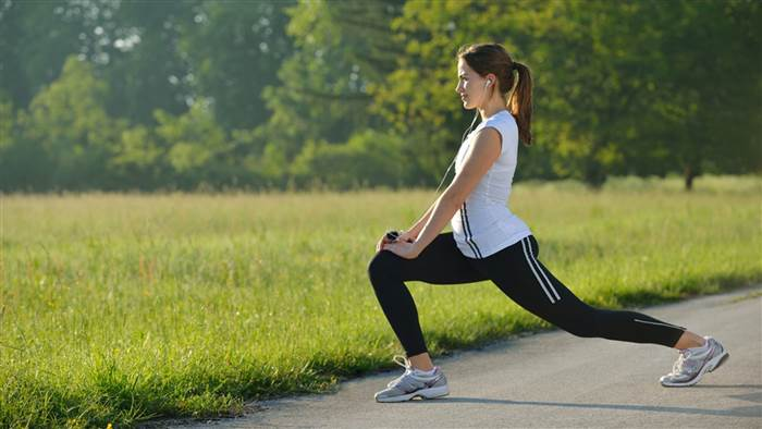 How Exercise Affects Chronic Pain   Recommended Chiropractor