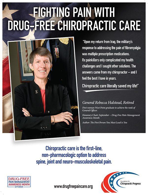 fibromyalgia Becky Drug Free el paso tx