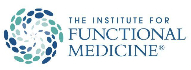 Institute for Functional Medicine logo