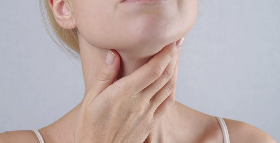 Prevalence of Hypothyroidism on Women | Wellness Clinic