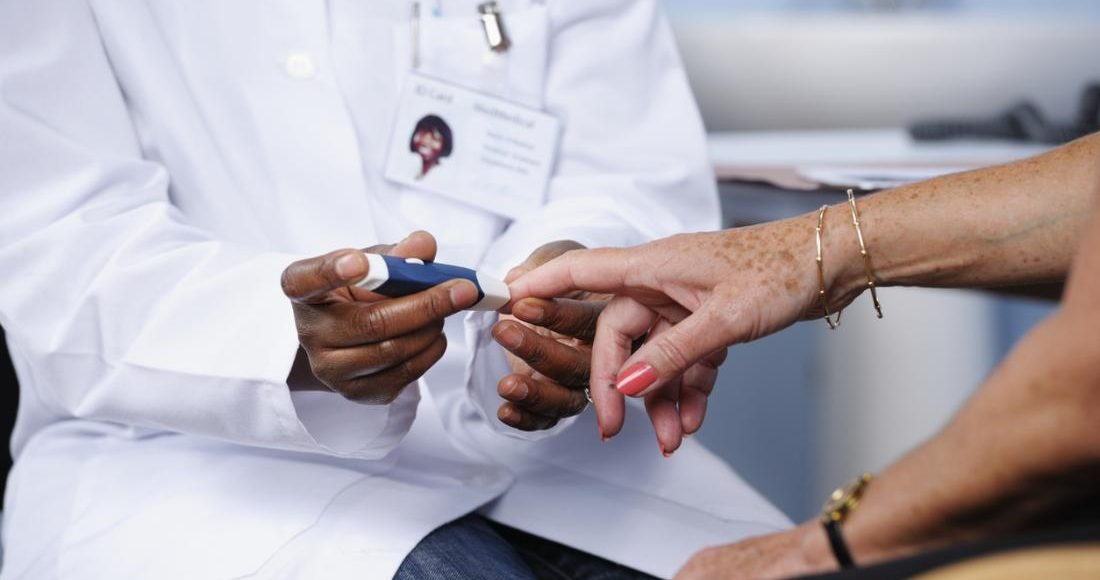Recognizing the Symptoms of Diabetes   Wellness Clinic