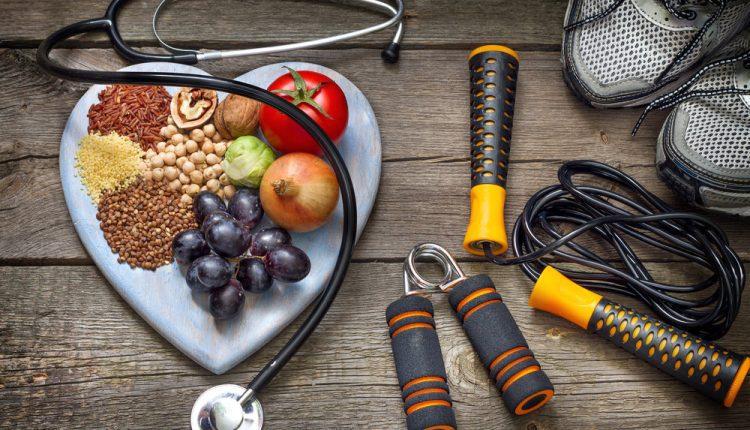 The Growing Practice of Functional Medicine   Functional Chiro