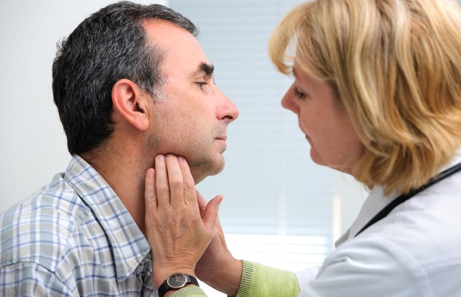 Treating the Underlying Cause of Thyroid Disease | Wellness Clinic