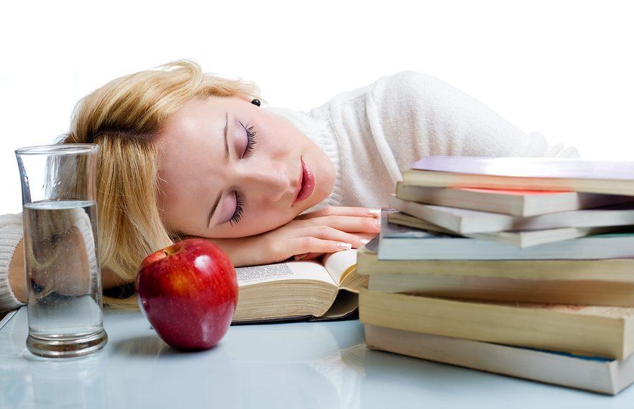 Boosting Energy with Hypothyroidism | Wellness Clinic