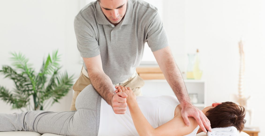 Impact of the McKenzie Method with METs for Low Back Pain | El Paso, TX Chiropractor