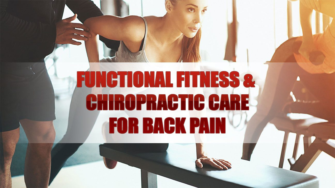 functional-fitness-and-chiropractic-care-for-back-pain-el-paso-tx-chiropractor-cover-image