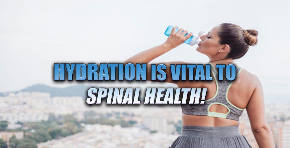 hydration in el paso tx.