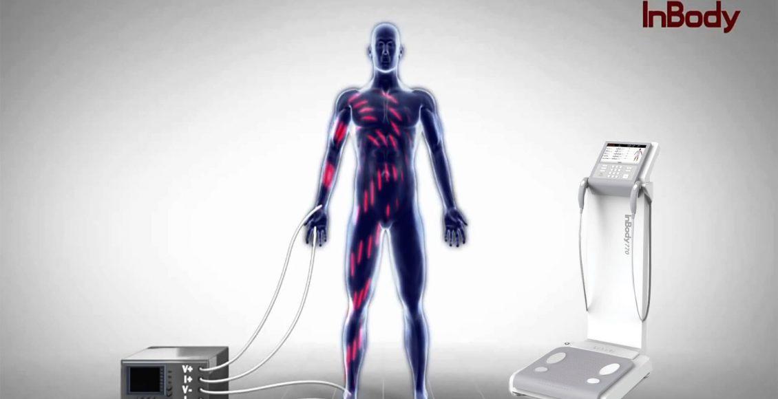 bioelectrical analysis el paso tx.