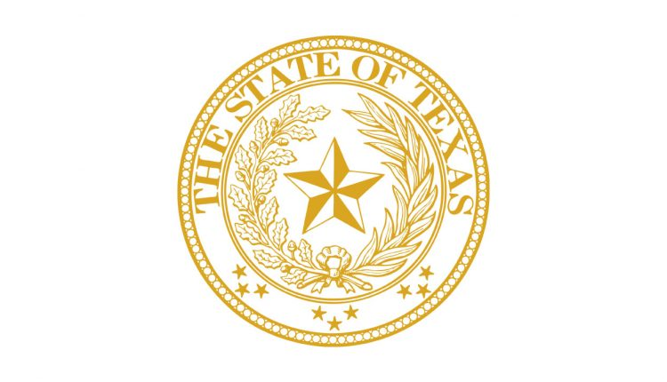 11860 Vista Del Sol Ste. 128 Texas Governor Proclaims Chiropractic Health & Wellness Month El Paso, TX.