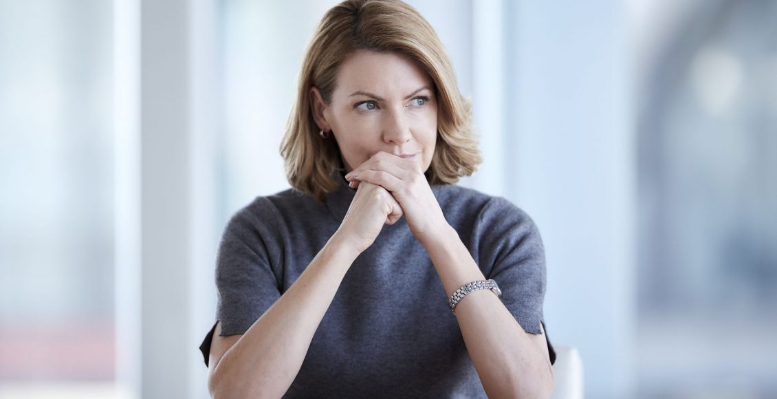 Functional Neurology: How to Prevent Midlife Brain Fog | El Paso, TX Chiropractor