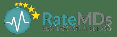 Top Rated Chiropractor El Paso