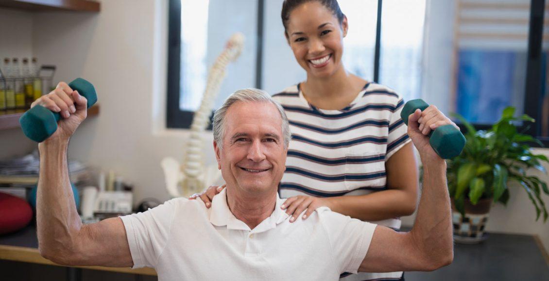11860 Vista Del Sol Ste. 128 Chiropractic Treatment Facts & Statistics El Paso, Texas