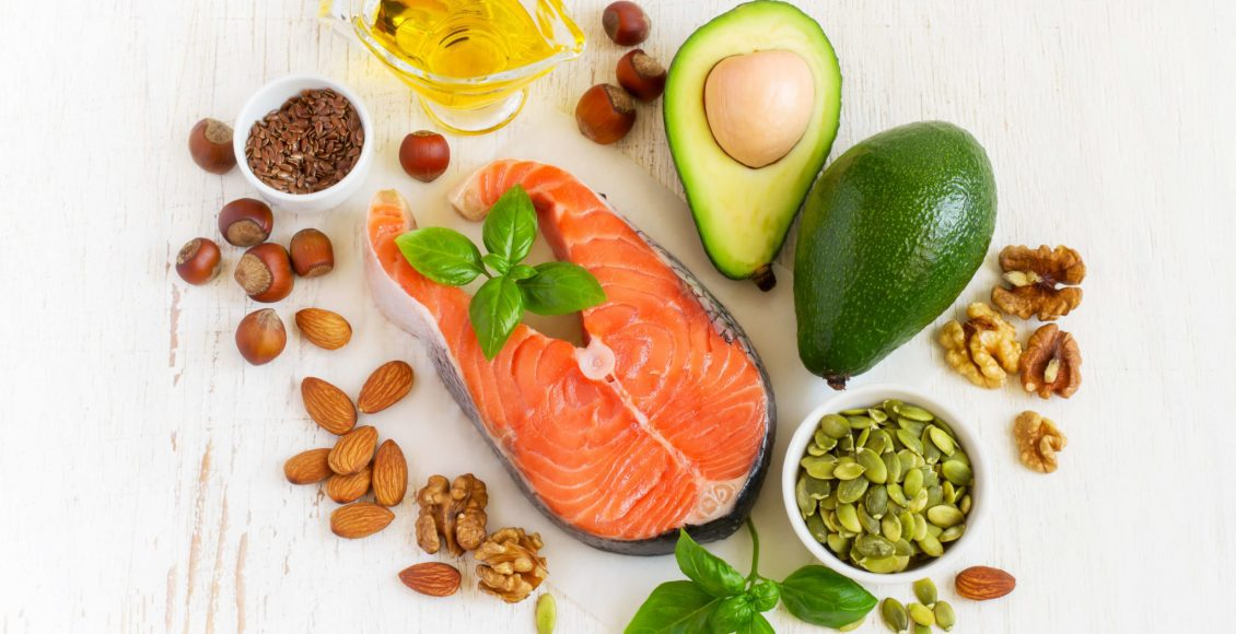 Functional Neurology: What is the SIBO Diet?   El Paso, TX Chiropractor