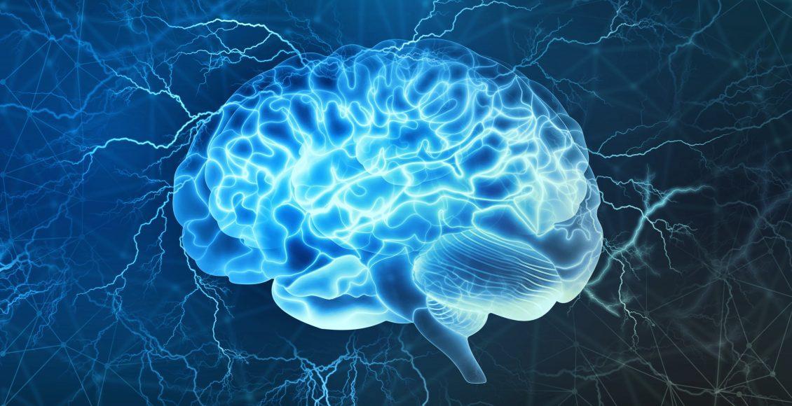Functional Neurology: Dopamine and Brain Health   El Paso, TX Chiropractor