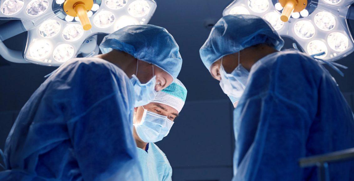 11860 Vista Del Sol, Ste. 128 Times When Surgery for Sciatica Could Be Necessary