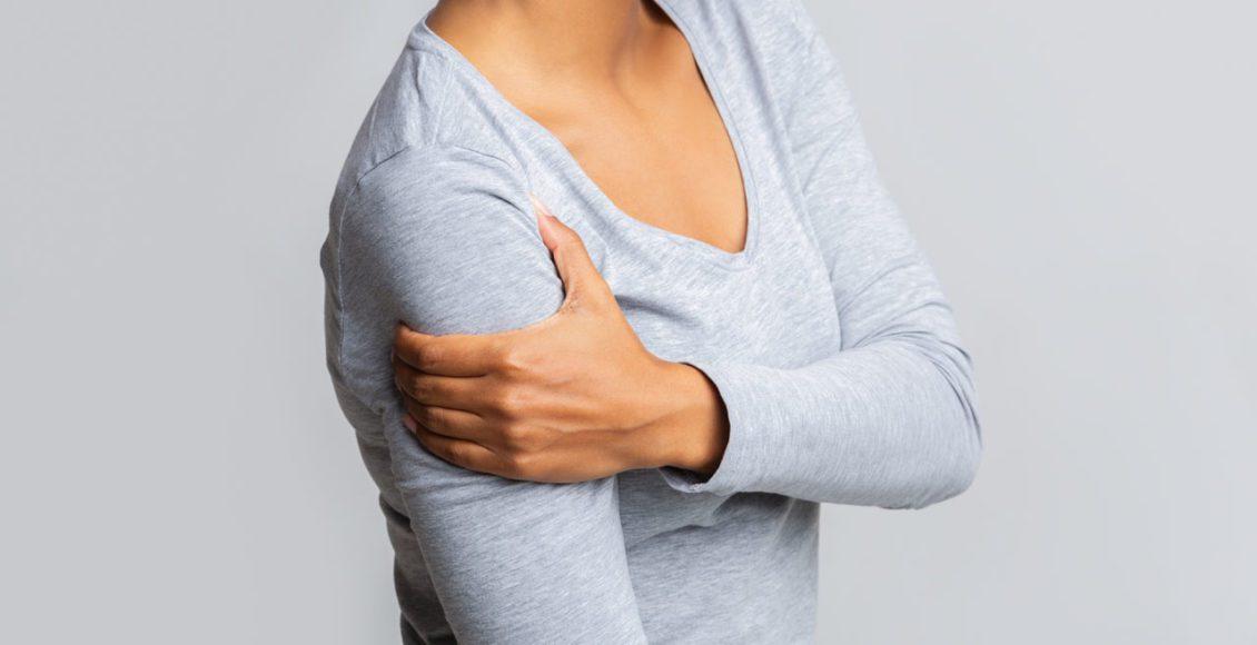 11860 Vista Del Sol, Ste. 128 Brachial Neuritis: Shoulder, Arm, Hand Pain, and Chiropractic Intervention