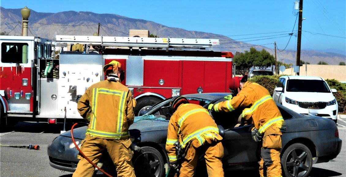 11860 Vista Del Sol, Ste. 128 Whiplash and Chronic Whiplash Injuries Following An Automobile Accident