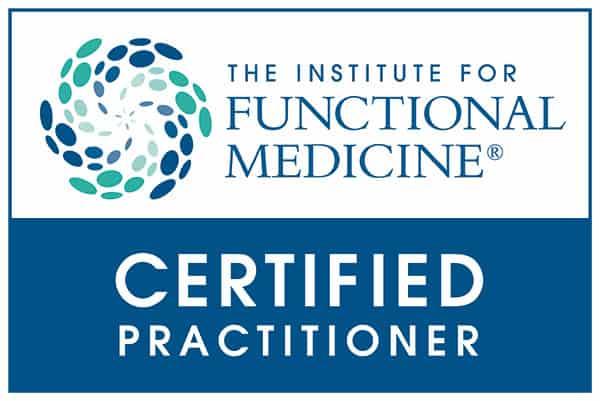 Functional Medicine Doctor El Paso